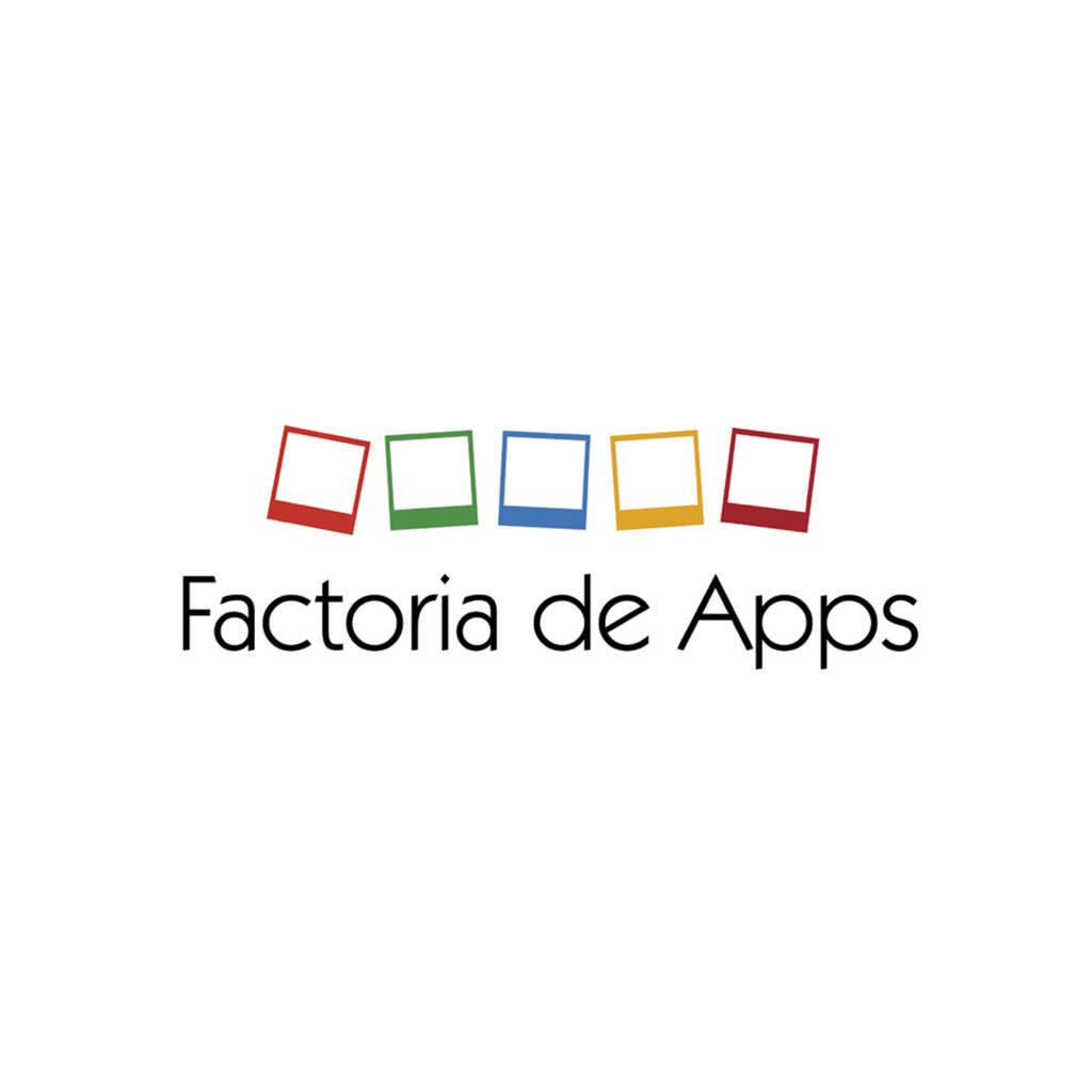 FACTORIA DE APPS