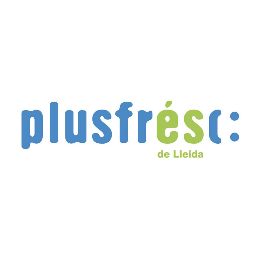PLUSFRESC